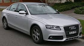 how much is an audi a4 sell your junk audi a4 today find out value