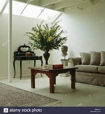 Decorative Floral Arrangements Home by Flower Decoration For Living Room Decorative Flowers