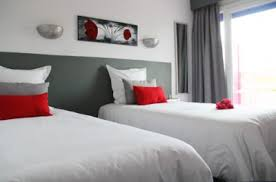 chambre d h es cap ferret hotel chambres arès andernos lege cap ferret bassin d arcachon