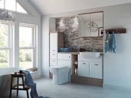 Smart Bathroom Ideas 7 Smart Bathroom Design Ideas To Save Space Homes Magazine