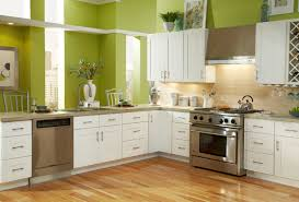 Wholesale Kitchen Cabinet by Furniture Cabinetstogo Cheapest Kitchen Cabinets Discount