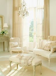 handsome vintage shabby chic living room furniture std15
