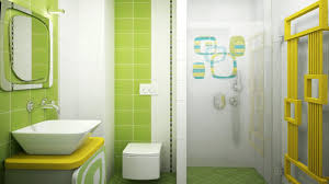 Bathroom Modern Ideas Beautiful Bathroom Modern Ideas Modern Bathrooms Youtube