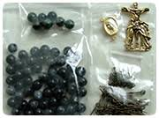 custom rosary custom rosary your custom rosary design made by us
