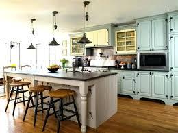 retro kitchen island vintage kitchen island moneyfit co