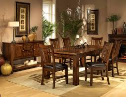 dining room tables san diego furniture magnificent buy casey casual dining room set steve