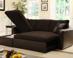 Very Small Sofa Beds Sofa Small Scale Sofas Shocking Small Scale Apartment Sofa