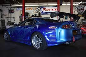 toyota supra drift rad industries custom car builers and drift team