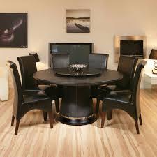 modern round dining room sets u2013 mimiku