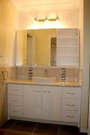 Bathroom Vanities Brisbane 30 Best Bathroom Vanities Brisbane Images On Pinterest Brisbane