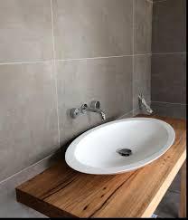 Cement Bathroom Vanity Top Super Ideas Custom Bathroom Vanity Tops Polished Concrete Top With