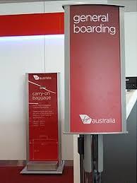 virgin baggage fee virgin australia reviews inflight experience detailed analysis