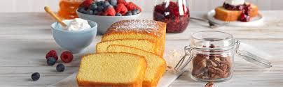 sara lee all butter pound family size cake 16 oz walmart com