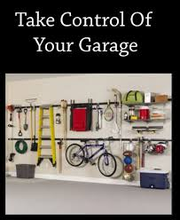 Garage Storage And Organization - top tips for perfect garage storage and organization