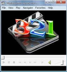 media player classic home cinema 1 7 10 32 bit download