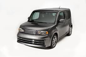 all new 2009 nissan cube on sale now
