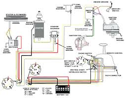 ethernet wiring diagram cable rj45 free home electrical guide