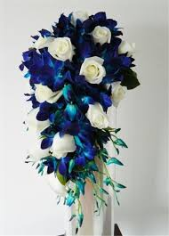 bouquets of flowers best 25 bouquet of flowers ideas on bouquets white
