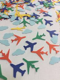 Theme Party Decorations - interior design amazing airplane themed party decorations home