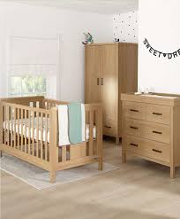 Babies Bedroom Furniture Best 25 Nursery Furniture Sets Ideas On Pinterest Nursery Decor