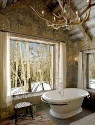 rustic bathroom ideas for small bathrooms rustic bathroom ideas for small bathrooms my home design