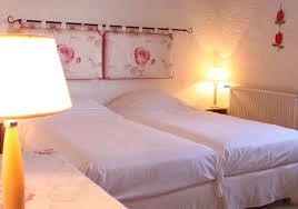 chambre familiale la rochelle supérieur hotel la rochelle chambre familiale 8 chambre hotel