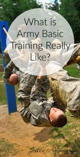best 25 army basic training ideas on pinterest army training