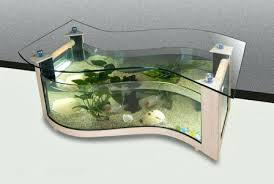 Aquarium Coffee Table Aquarium Tables Coffee Table Aquarium Fish Tank Coffee Table For