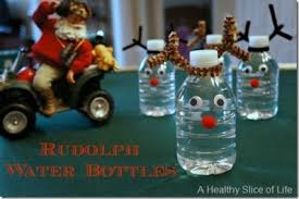 Decorate Water Bottle Homeroom Mom Homeroom Mom