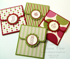 Christmas Homemade Gifts by Homemade Christmas Cards The Secret Life Of Paper Jolly Holiday
