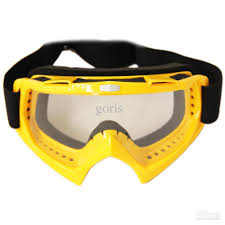bike motocross yellow motorcycle motocross goggles motorcycle atv bmx bike