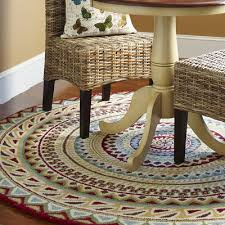 rug great bathroom rugs blue area rugs and pier one round rugs