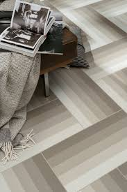 Pascal Laminate Flooring 31 Best Floor Images On Pinterest Architecture Live And Spaces