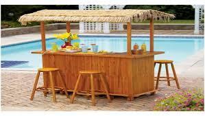 backyards cool size 1280x720 diy backyard tiki bar outdoor