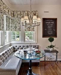 corner kitchen table with storage bench corner kitchen table with bench and storage luxury mesmerizing