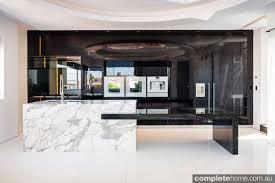 Home Bar Design Tips 18 Home Bar Design Tips Ultimation Ultimate Theatre 2013