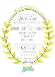 best 25 free baby shower invitations ideas on pinterest baby