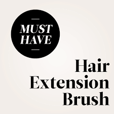 must have hair must have hair extension brush hair extensions blog hair