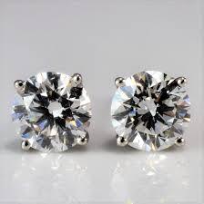 rox diamond earrings earrings stud earrings diamond great diamond stud earrings