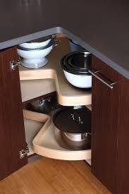 outside corner cabinet ideas luxury kitchen corner cabinet storage