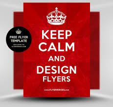 15 best flyers images on pinterest flyers church picnic and