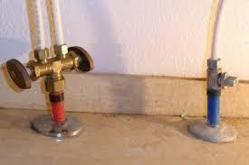 Remove A Kitchen Sink Kitchen Faucet Shut Valve Awesome How To Remove A Kitchen Sink