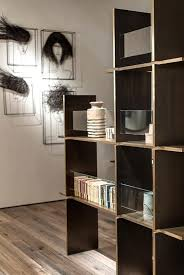 baxter mobili viceversa baxter bookcase