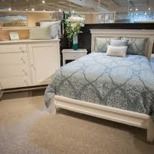 bedroom furniture trends essex home furnishings archives essex