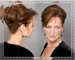 pinned up hairstyles for medium length hair updo hairstyles 2016 hairjos com