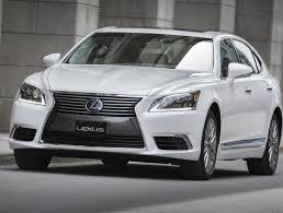 lexus ls 600h specs ls 600h lexus lease http autotras com auto