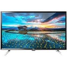 black friday 40 inch tv deals hisense 40h4c 40 inch 1080p 60hz roku smart led hdtv television w