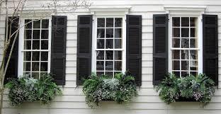 l shape bay living room how to make plantation youtube how window