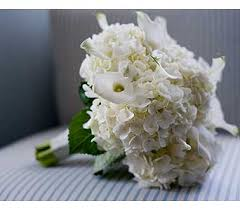 wedding flowers ri wedding events gallery delivery westerly ri rosanna s flowers
