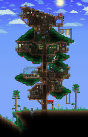 Halloween Event Terraria Mobile by 122 Best Birthday Terraria Theme Images On Pinterest Terraria